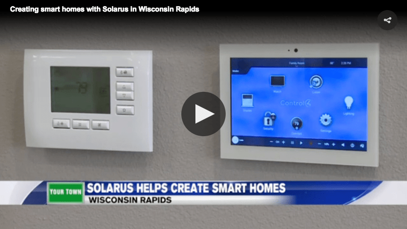 video-screenshot